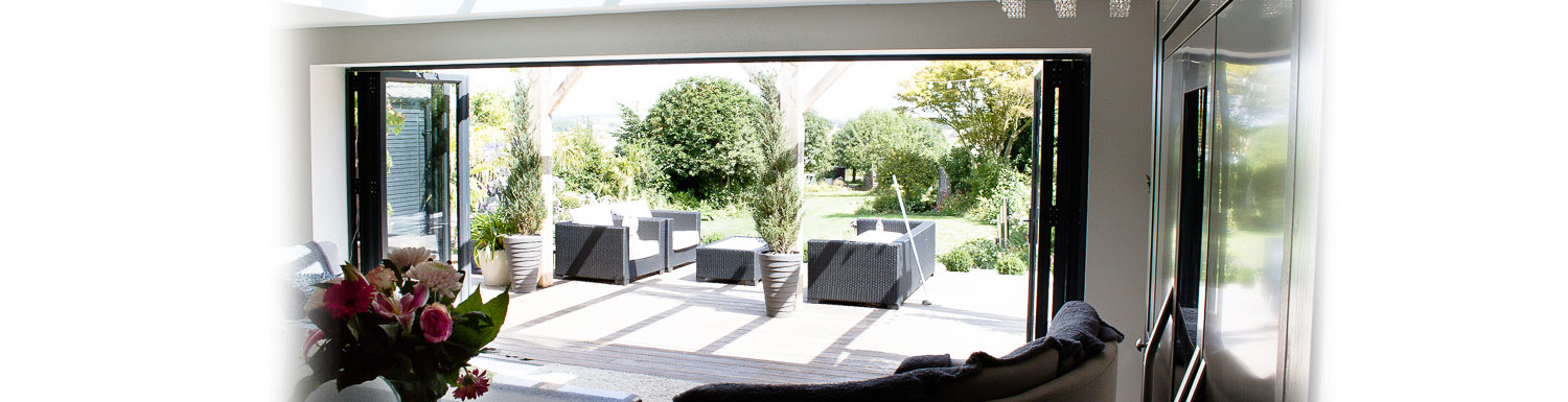 Pinnacle Windows Ltd-multifolding-door-specialists-hampshire