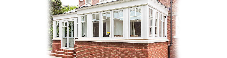 Pinnacle Windows Ltd-orangery-specialists-hampshire