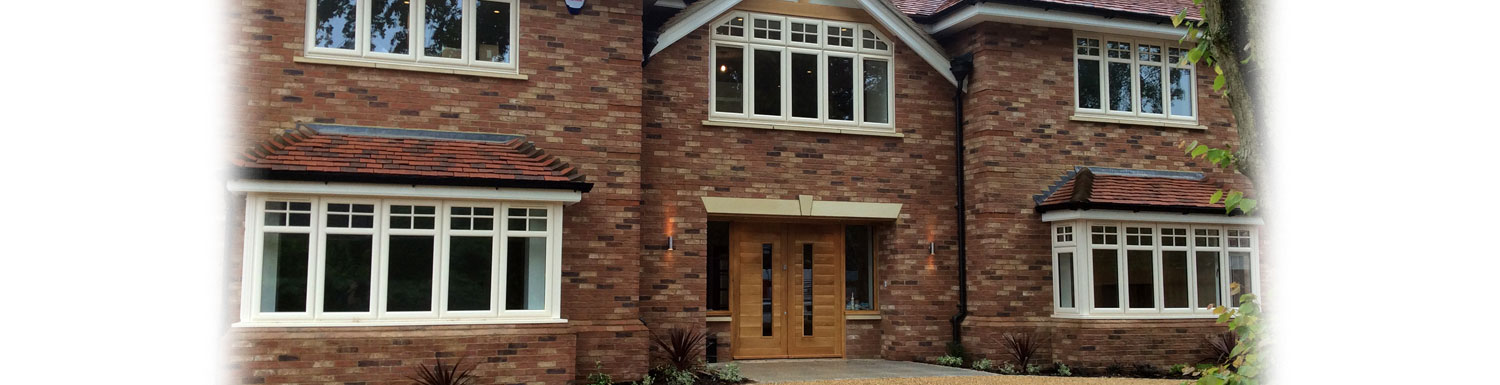 Pinnacle Windows Ltd-window-doors-specialists-hampshire