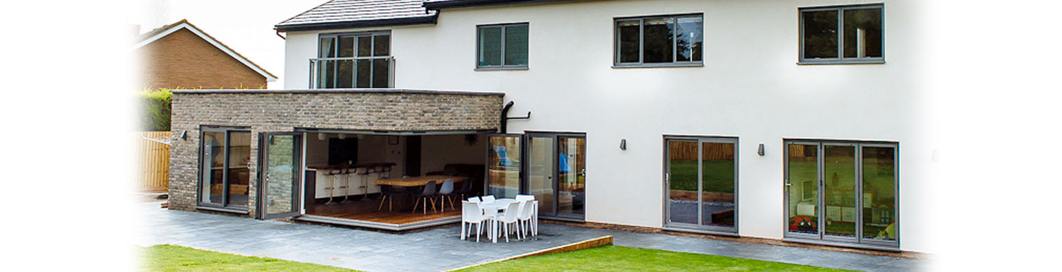 aluminium-window-doors-specialists-hampshire