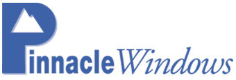 Pinnacle Windows Ltd